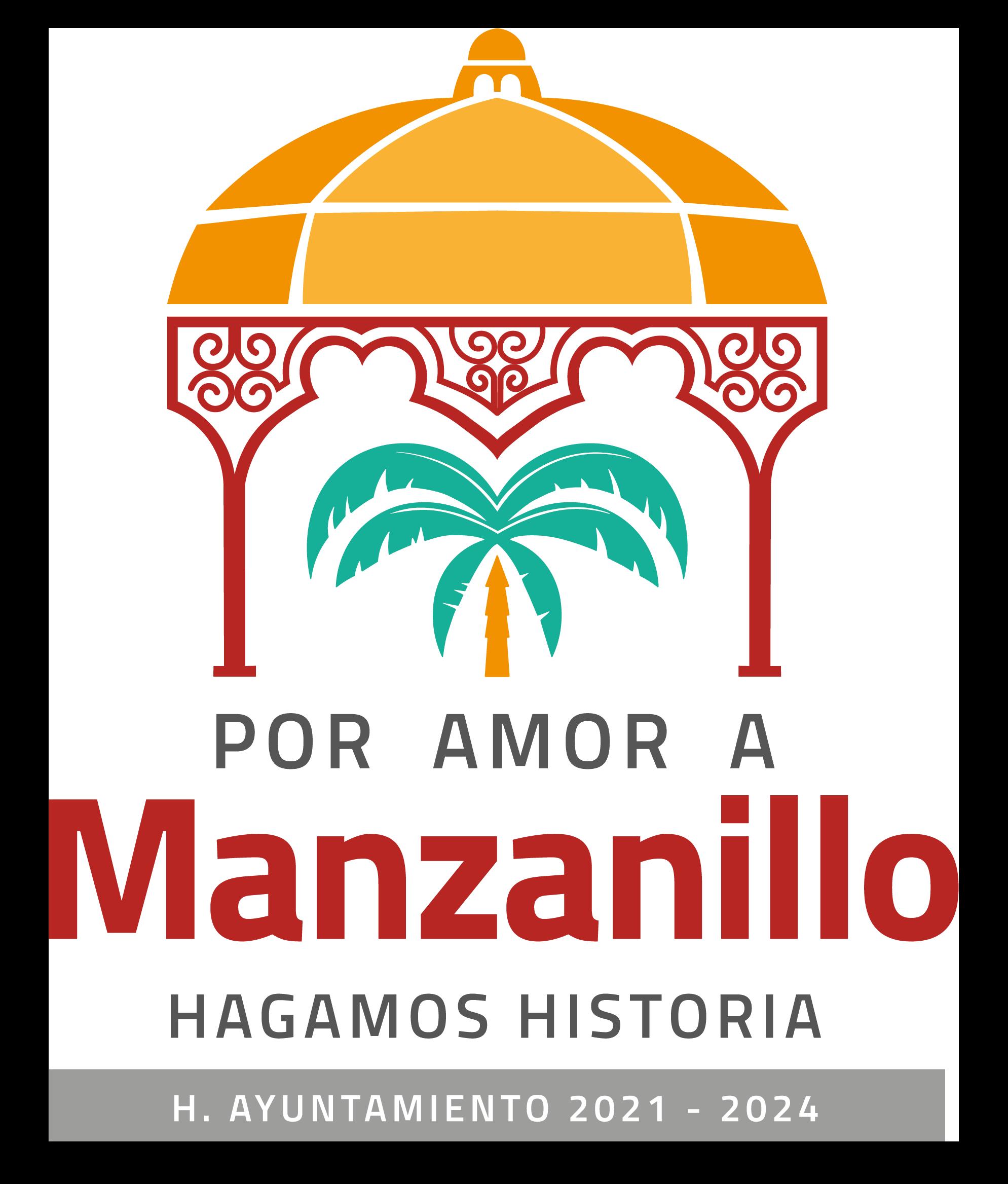 H. Ayuntamiento de Manzanillo